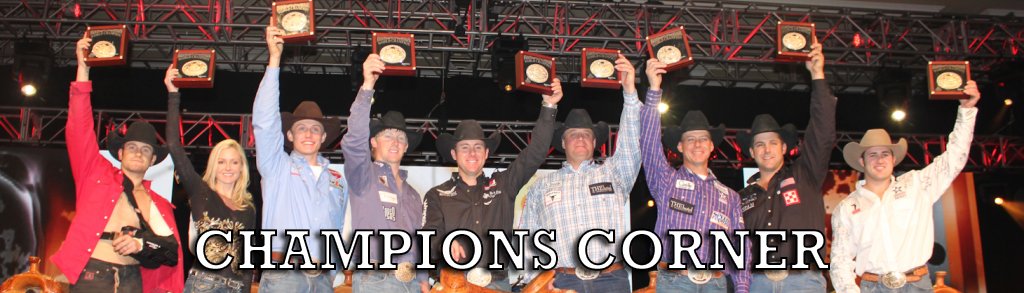 Champions-Corner-Main-Page